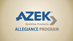 AZEK Reseller Agreement
