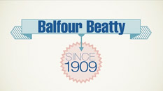 Balfour Beatty