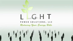 Light Power Solutions Affiliate Program