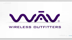 WAV Wireless